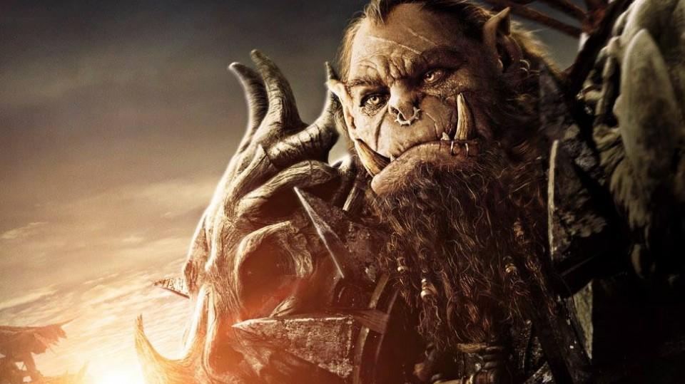 Warcraft - L'inizio:  Secondo Trailer Italiano