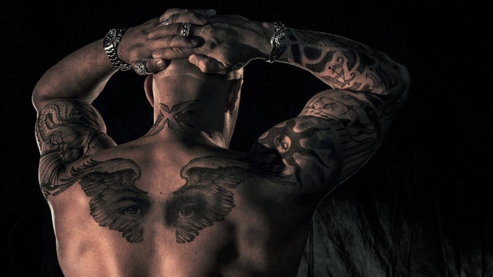 Xxx: il Ritorno di Xander Cage:  Trailer Italiano