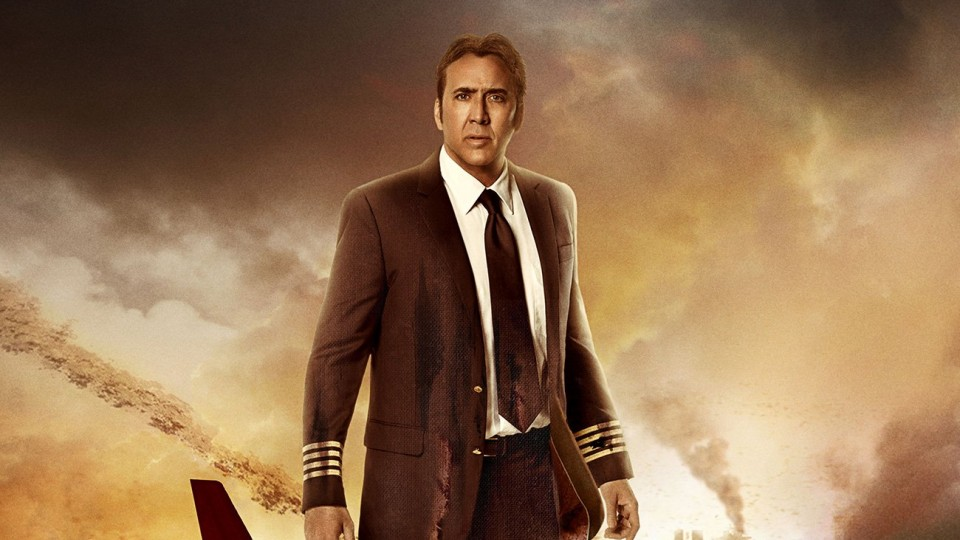 Left Behind - la Profezia:  Trailer Italiano