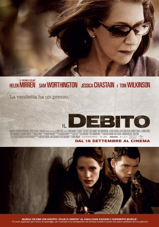 Il Debito