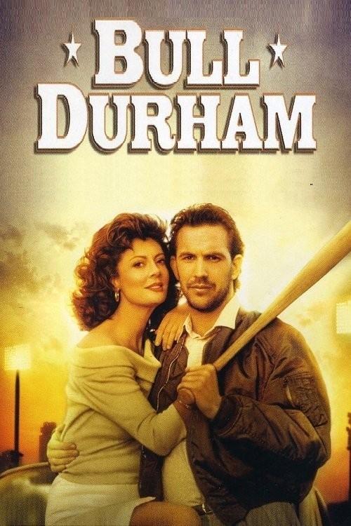 Bull Durham - un gioco a tre mani