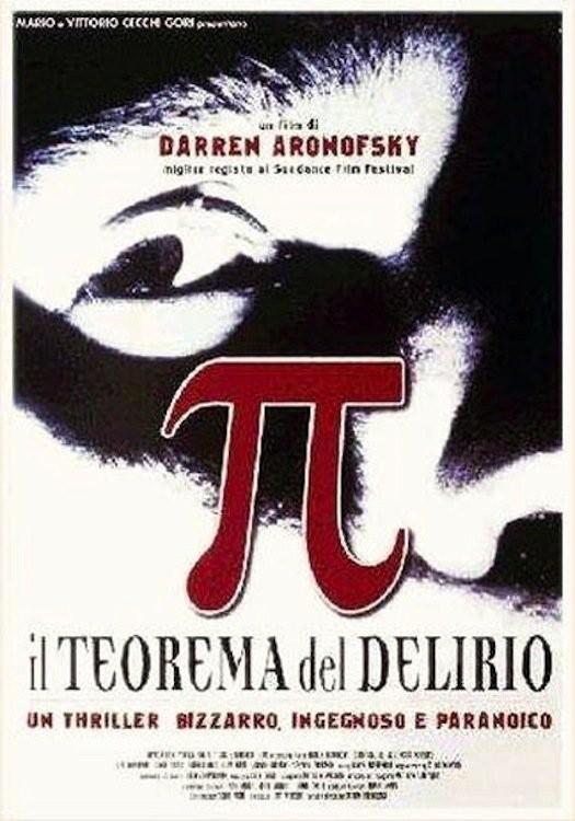 ? - il Teorema del Delirio