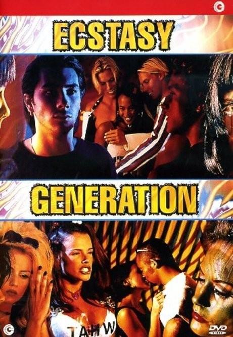 Ecstasy Generation