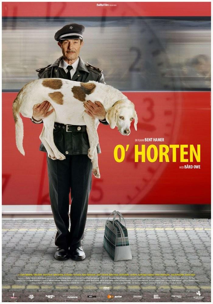 Il Mondo di Horten