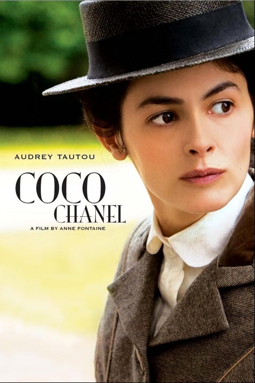 Coco Avant Chanel - L'amore Prima del Mito