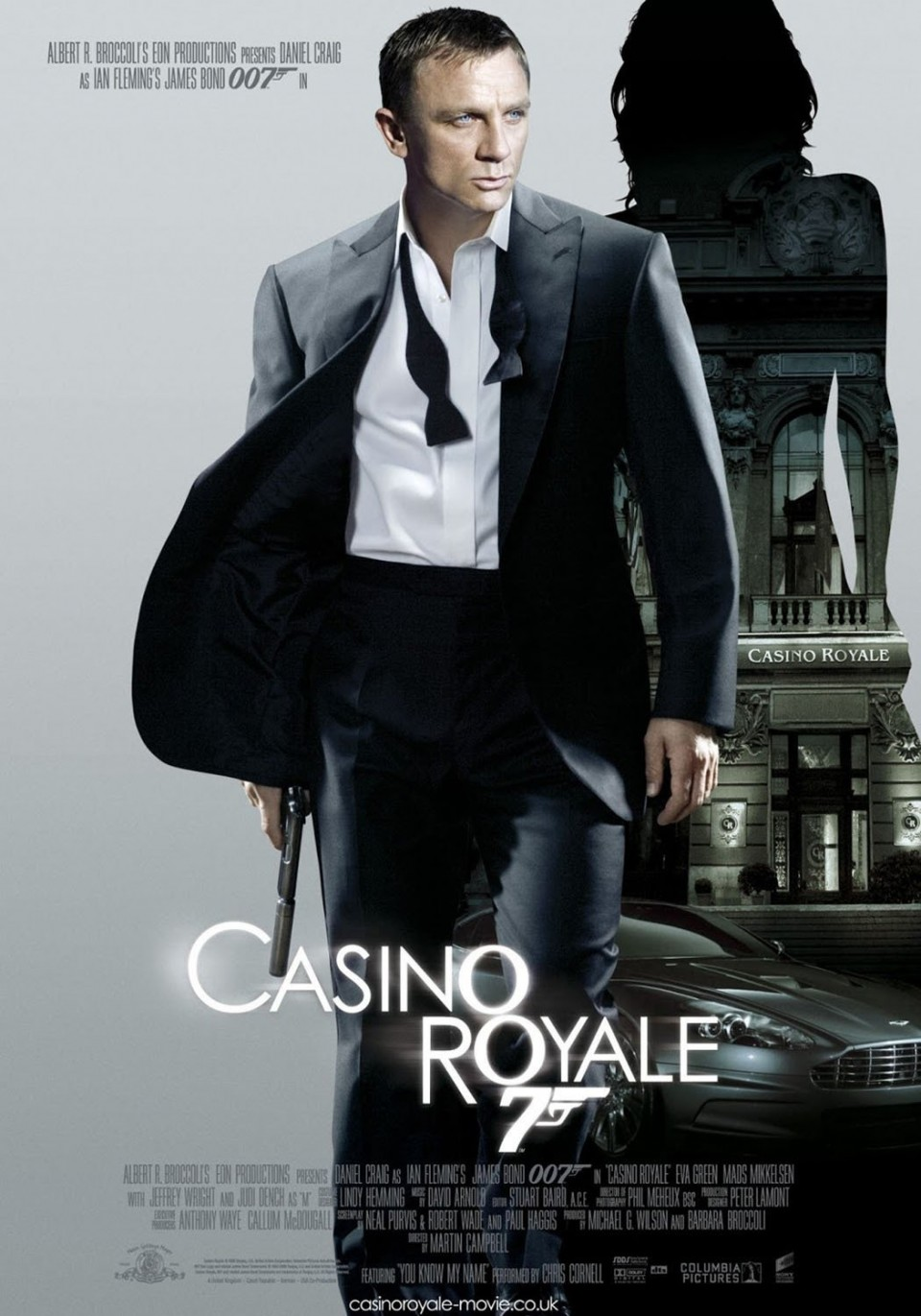 Casinò Royale