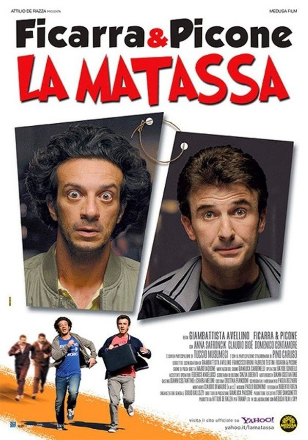 La Matassa