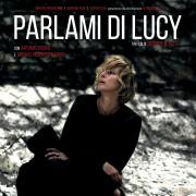 Parlami di Lucy