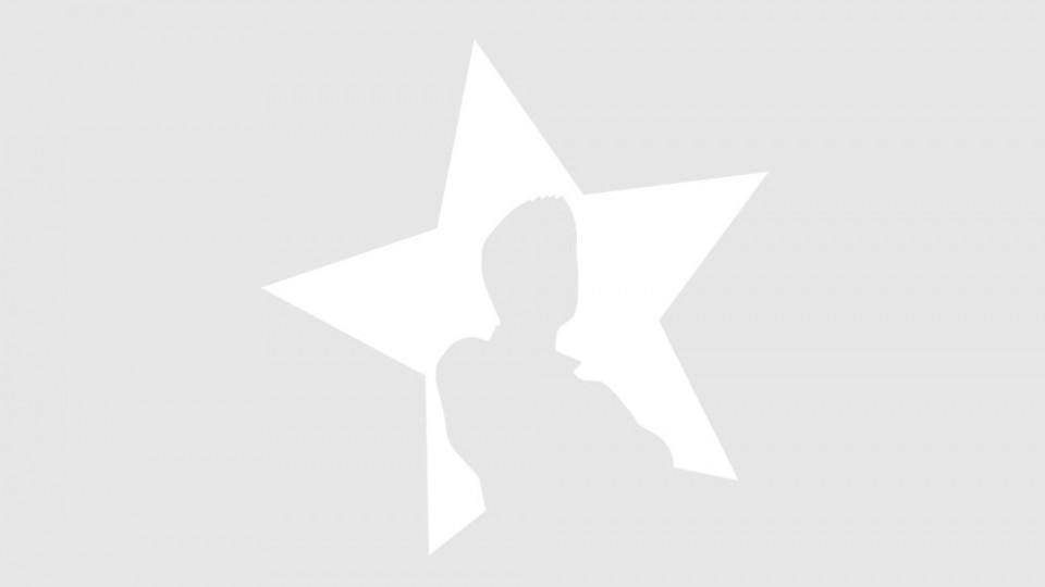 HD - Tutte lo Vogliono: Trailer
