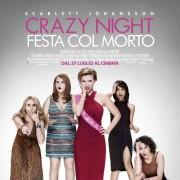 Crazy Night: Festa col Morto