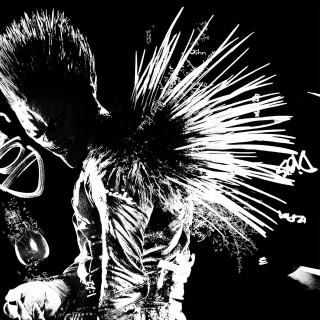 HD - Death Note: Teaser Trailer Italiano