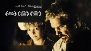 The Gambler:  Trailer Italiano