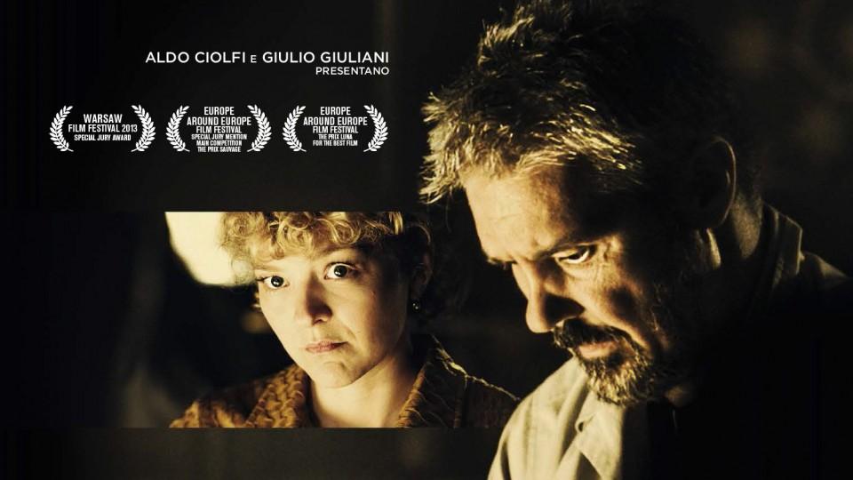 HD - The Gambler: Trailer Italiano