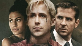 The Place Beyond the Pines:  Trailer Italiano (rimosso)