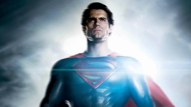 HD - L'Uomo d'Acciaio:  Teaser Trailer (Jor-El)