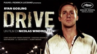 Drive:  Trailer Senza Censure (Comic-Con)