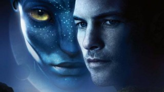 Avatar:  Trailer Italiano