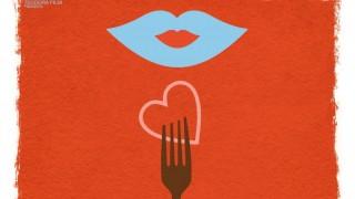 La Moglie del Cuoco:  Trailer Italiano