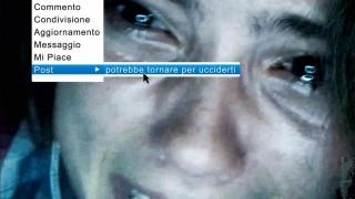 Unfriended:  Trailer Italiano