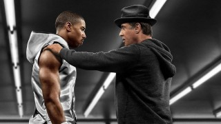 Creed - Nato per Combattere:  Full Trailer Italiano