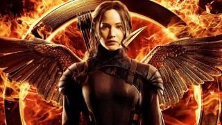 Hunger Games: Il Canto della Rivolta - Parte I:  Final Trailer