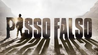 Passo Falso:  Trailer Italiano