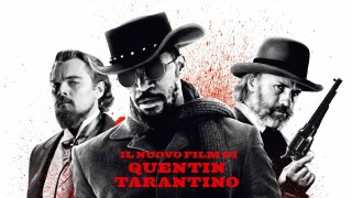Django Unchained:  Nuovo Full Trailer