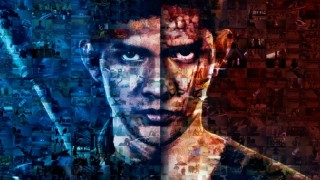 The Raid 2: Berandal:  Internet Trailer