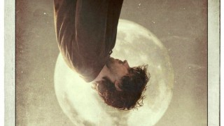 Knight of Cups:  Trailer