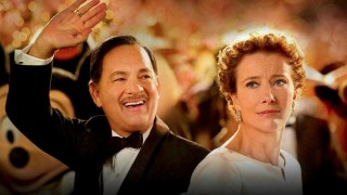 Saving Mr. Banks:  Trailer Italiano
