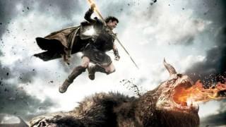 La Furia dei Titani:  Full Trailer Italiano