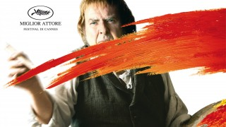 Turner:  Trailer Italiano