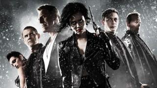 Sin City: Una Donna per cui Uccidere:  Spot TV Esteso (Italiano)