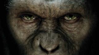 L'alba del Pianeta delle Scimmie:  Speciale (Sottotitolato)
