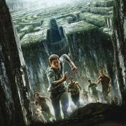 Maze Runner - Il Labirinto