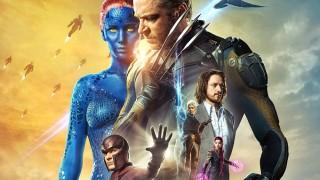 X-men: Giorni di un Futuro Passato:  Spot TV - 1 (Italiano)