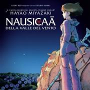 Nausicaä della Valle del Vento