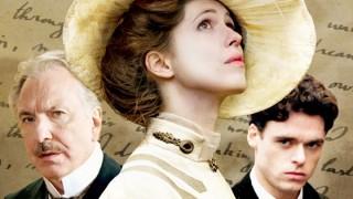 Una Promessa:  Trailer Italiano