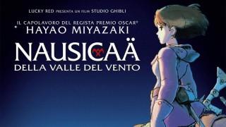Nausicaä della Valle del Vento:  Trailer Italiano (Evento Speciale)