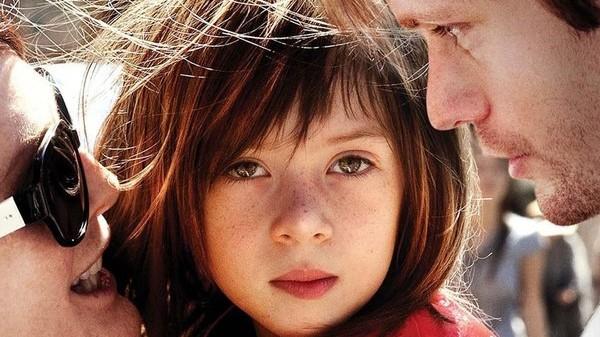 HD - Quel che Sapeva Maisie: Trailer Italiano