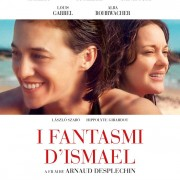 I Fantasmi D'ismael