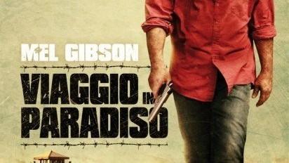 HD - Viaggio in Paradiso: Trailer Italiano