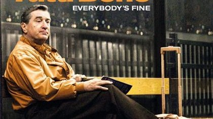 Stanno Tutti Bene: Trailer Italiano