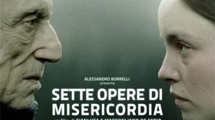 Sette Opere di Misericordia: Trailer