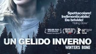 Un Gelido Inverno:  Trailer Italiano