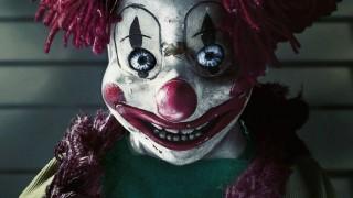 Poltergeist:  Trailer Italiano