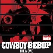 Cowboy Bebop: Il Film