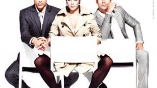 La Donna della Mia Vita:  Spot TV - 1