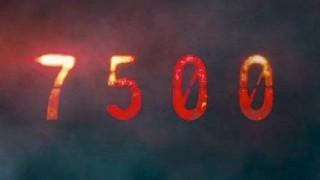 7500:  Teaser Trailer