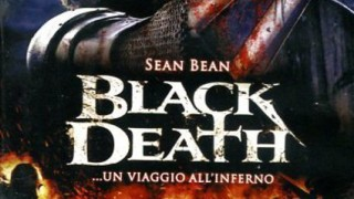 Black Death:  Primo Trailer